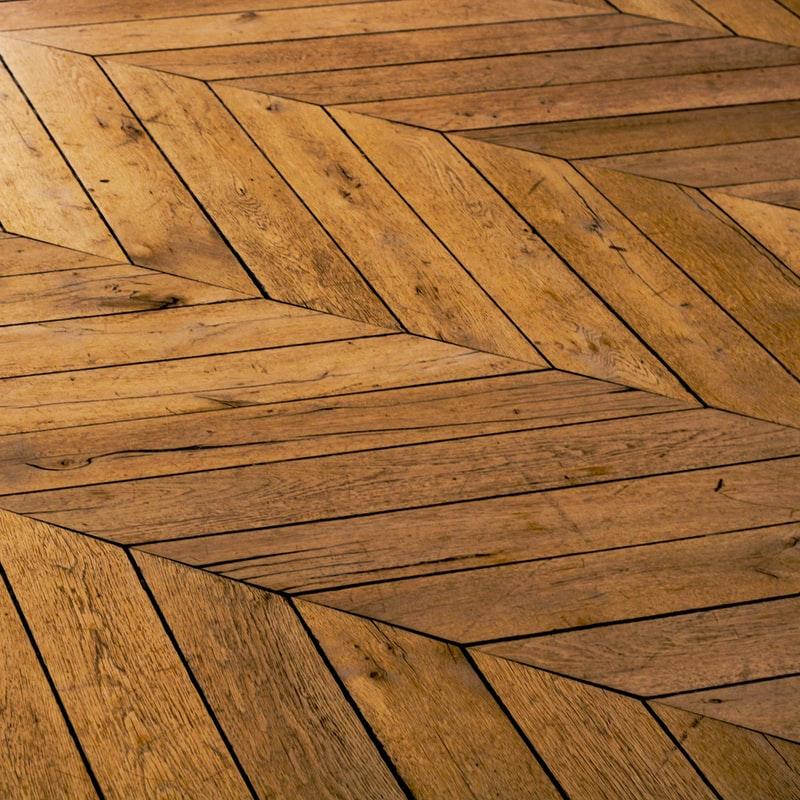 Zo kies je de juiste houten vloer voor je nieuwe huis