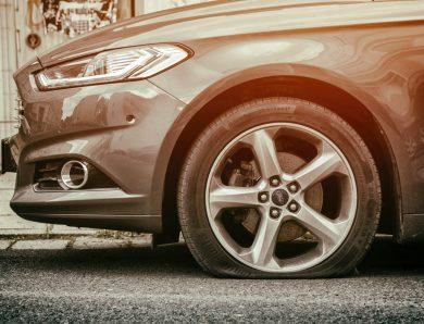 Eigen risico autoverzekering