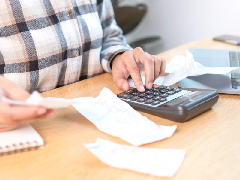 Drie dingen die je wilt weten voordat je een zakelijke lening afsluit